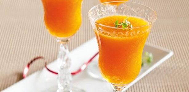 recipe, drinks, melon,ginger