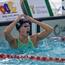 Emma en Pieter (16) verstom met Spele-kwalifikasie