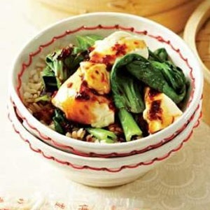 recipe, tofu, vegetables, vegetarian, vegan,dinner
