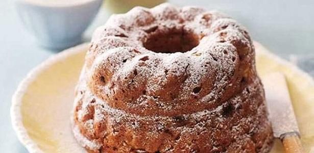 recipe, rooibos, dates,banana, bake,cake