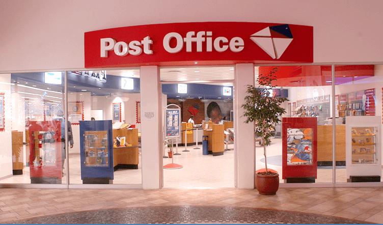 Die Suid-Afrikaanse Poskantoor (SAPK) is tegnies insolvent. Foto: Verskaf