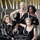 Vanity Fair got their annual Hollywood cover right this year