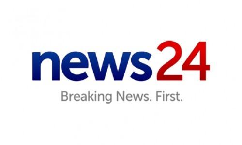 (News24)