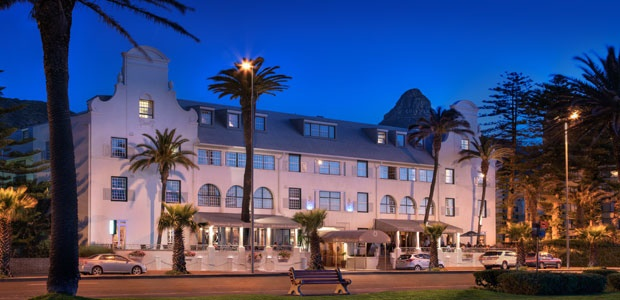 dining,restaurant, Sea Point, Cape Town, wine pair