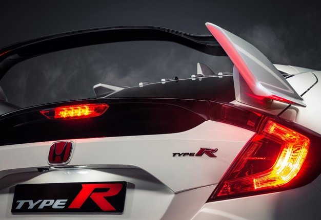 Honda's Civic Type R FK2 and FK8 are prime examples of why turbochargers are the way to go - Wheels24