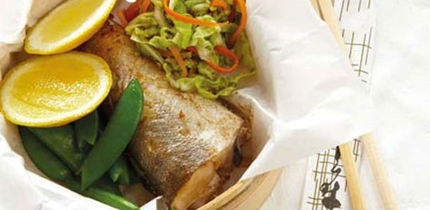 recipe, fish, thai, coleslaw, dinner,lunch
