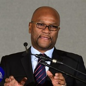 No pressure on Team SA's Tokyo Olympic heroes, says sports minister Mthethwa