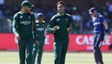 ODI series: 'England seem to have South Africa's number'