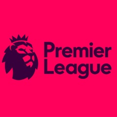 EPL new logo (Premier League website)