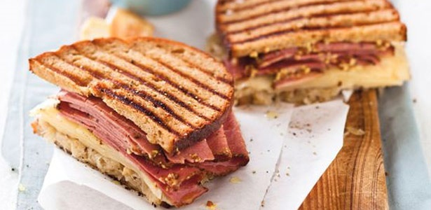 recipe,swiss cheese,sandwiches,pastrami