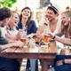 US beer company offers to pay interns to drink beer
