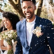 Uncle refuses to eat a meal without meat at his niece's upcoming vegan wedding, stirs family drama