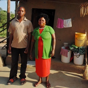 disable,social grants,limpopo