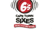 WATCH: Cape Town Sixes - cricket's answer to the Tens!
