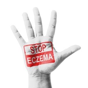 What is eczema?   Health24