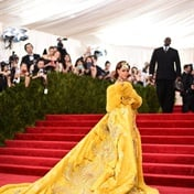 GALLERY | A look at over 20 Met Gala showstoppers from the 2000s to celebrate the return of the Met