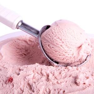 dairy, recipe,ice cream