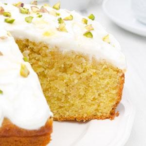 bake,eggs, recipes, cake