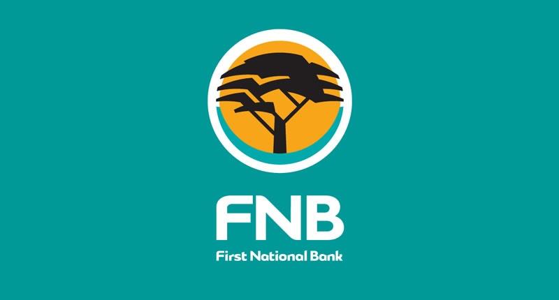 FNB se logo.
