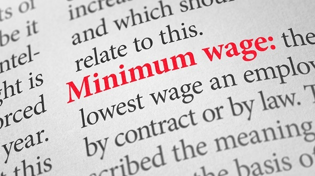 Unions underwhelmed by minimum wage adjustment - Fin24