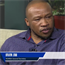 Why Numsa is worried over the budget -  Jim