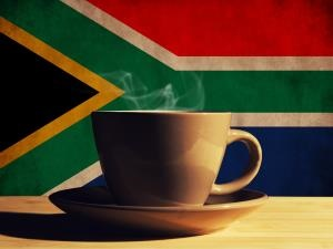 Returning to South Africa: Finding a job in your industry