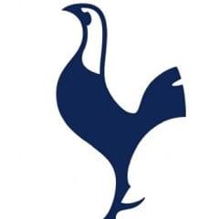 Wallpaper logo epl fixtures premier league fixtures wiki