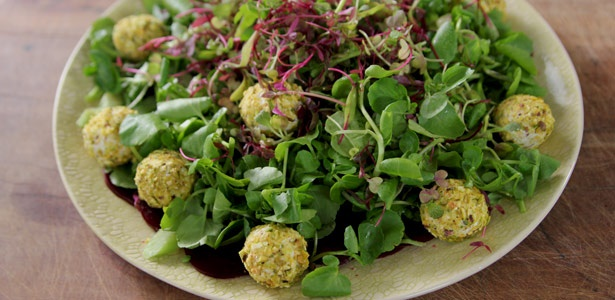 recipe, beetroot, salad,side dishes