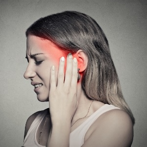 Focusing on tinnitus