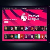 Watch the English Premier League live»