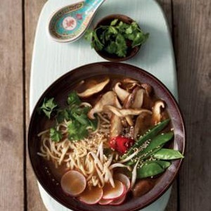 recipe, japanese, noodles,soup