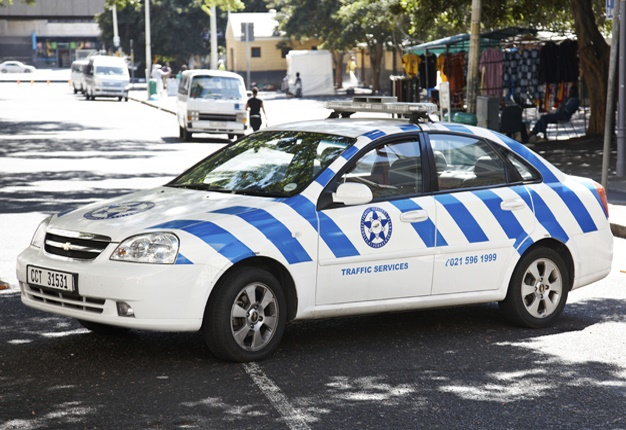 5bc1e1f92b The Western Cape government has proposed a draft on vehicle impoundments of  serious traffic offenders. The majority of Wheels24 readers are in favour  of the ...