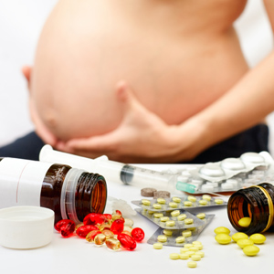 With the help of their doctors, women planning to become pregnant ...