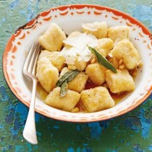 recipe, potatoes,gnocchi