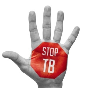 tuberculosis immune system and national tb Tuberculous meningitis is caused by mycobacterium tuberculosis  tb of the lung weakened immune system  help prevent severe forms of tb, such as meningitis.