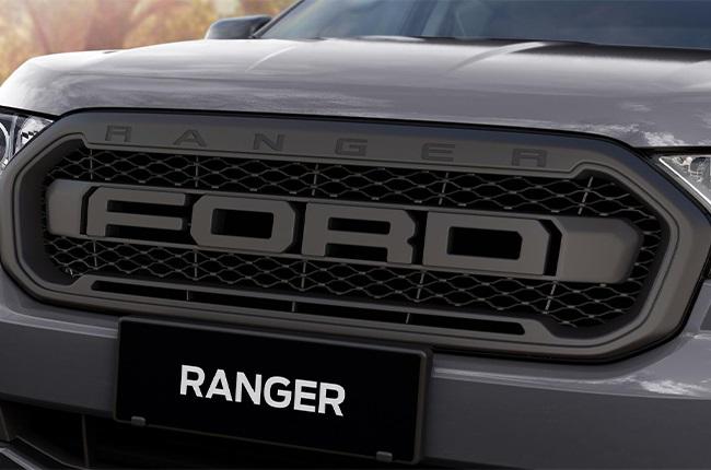 ford,ranger,stormtrak,wolftrak