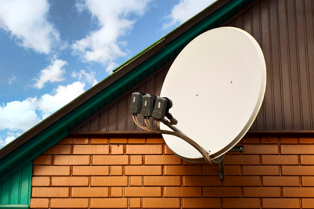 cb2faf24b5504999a16457bd6c74c4a8 - How much is satellite TV really costing you?