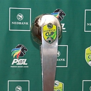 DRAW: Nedbank Cup Round of 32