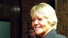 WATCH: NPA slams Breytenbach with new charges