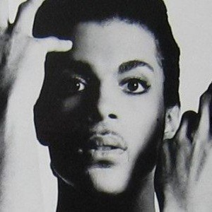 Prince. Source: Twitter
