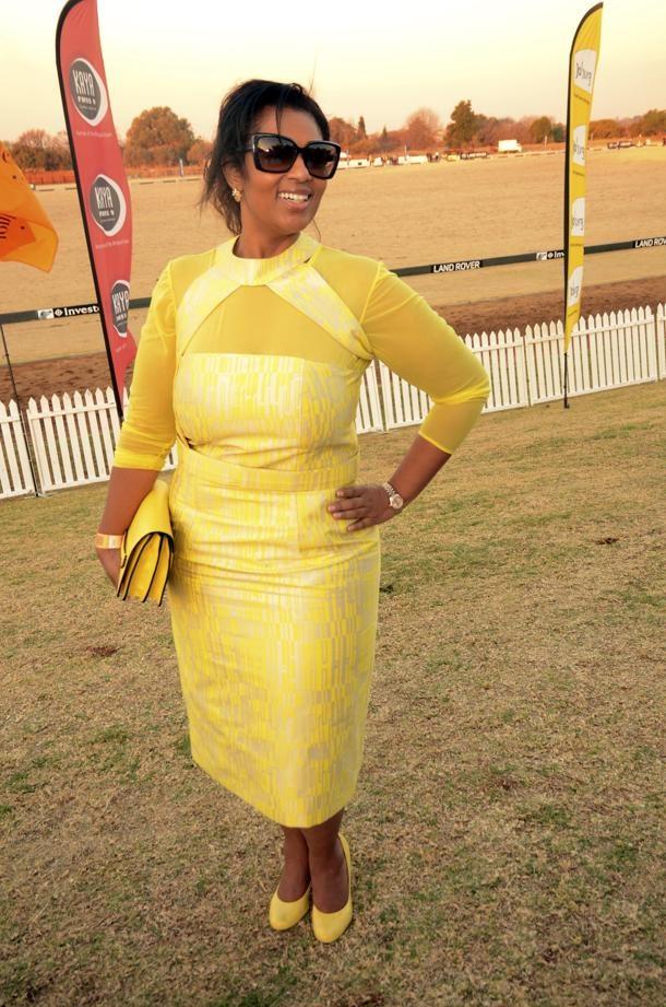 Is The Late Vuyo Mbuli S Widow Getting Married Again