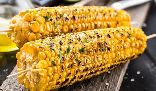 corn,allergies,allergens