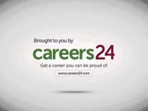 Careers24 reveals latest online recruitment trends