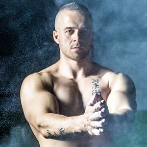 A bodybuilder's diet | Health24