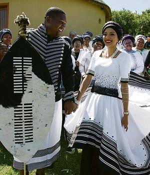 Lesotho Seshoeshoe Designs 2018 Best Iconic Collection of lesotho seshoeshoe designs for Ladies