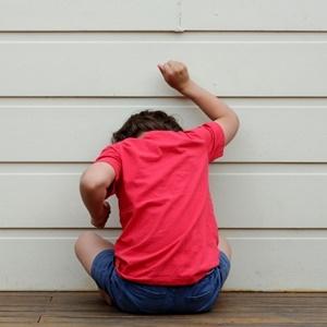 autism,tantrum,behaviour