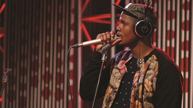 Samthing Soweto for PMB music lovers