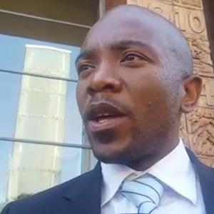 DA leader Mmusi Maimane (File, News24)