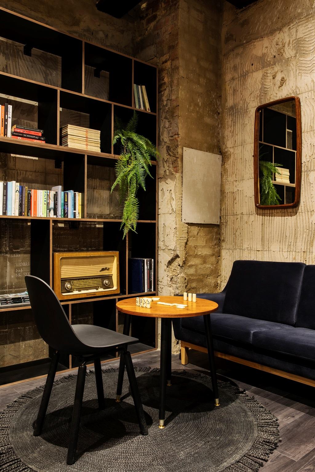 sandton, hotel, staycation, blackbrick, aparthotel