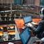 View pics of all the action that went down inside the Constitutional Court in Johannesburg during the Nkandla judgment.